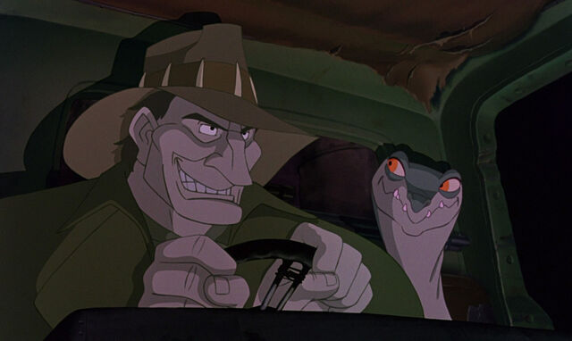 File:Rescuers-down-under-disneyscreencaps.com-6353.jpg