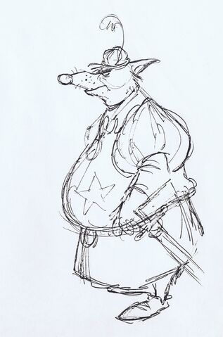 File:Sheriff of Nottingham concept art07.jpeg