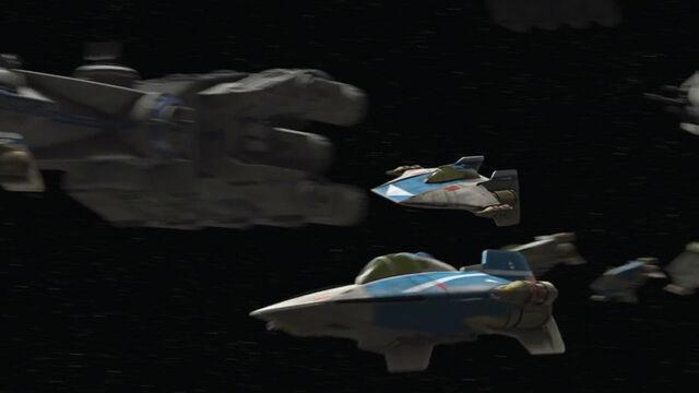 File:Star-Wars-Rebels-Season-Two-10.jpg
