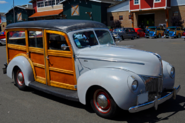 TBLT Junkyard Car-wood-side wagon