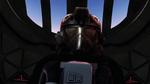 TIE-Pilot-in-Spark-of-Rebellion