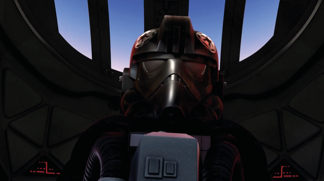 File:TIE-Pilot-in-Spark-of-Rebellion.png