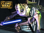 The-clone-wars-general-grievous