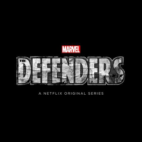 File:The Defenders logo.jpg