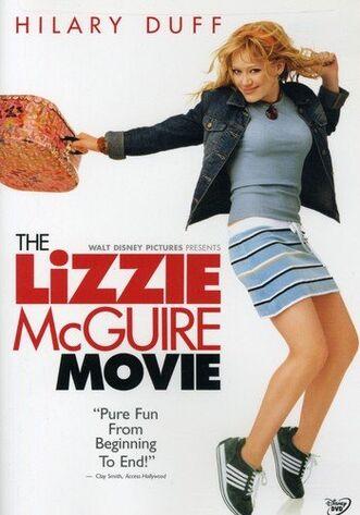 File:The Lizzie McGuire Movie DVD.jpg