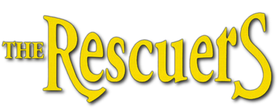 File:The rescuers logo.png
