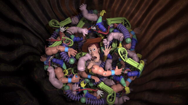 File:Toy-story2-disneyscreencaps.com-1247.jpg