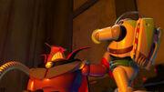 Toy-story2-disneyscreencaps.com-8335