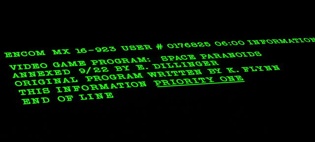 File:Tron-disneyscreencaps.com-10722.jpg