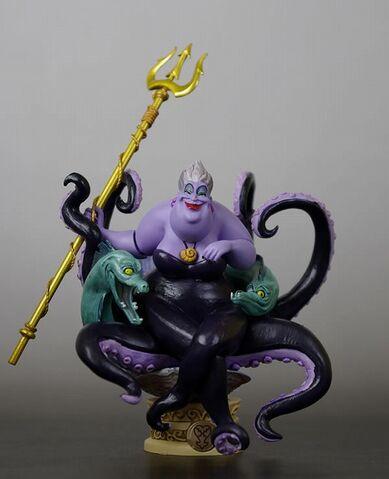 File:Ursula-1.jpg