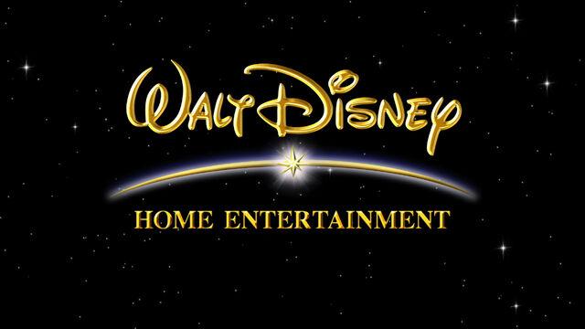 File:Walt Disney Home Entertainment Logo 2005-2010.jpg