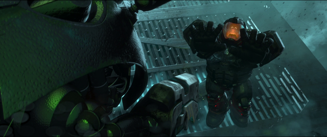File:Wreck-it-ralph-180.png