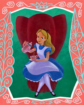 File:Alice in Wonderland Cup of Tea.jpg