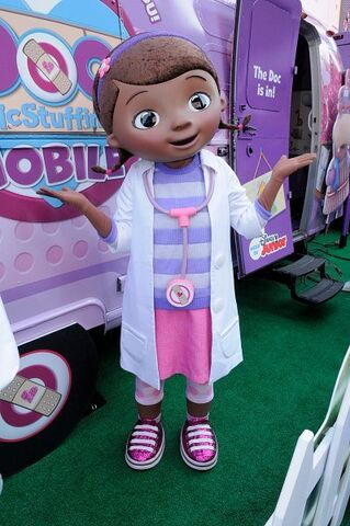 File:Disney's-Doc-McStuffins-On-Tour-In-The-Doc-Mobile.jpg