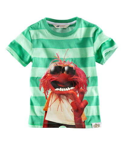 File:H&M-Animal-GreenStripedShirt-(2012).jpg