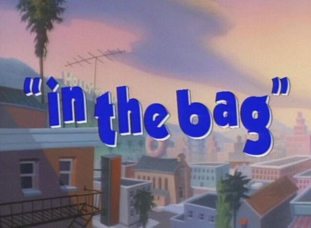 File:In the bag bonkers.jpg