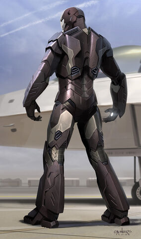 File:Iron Man IM3 Concept Art 4.jpg