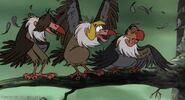 Junglebook-disneyscreencaps.com-7553