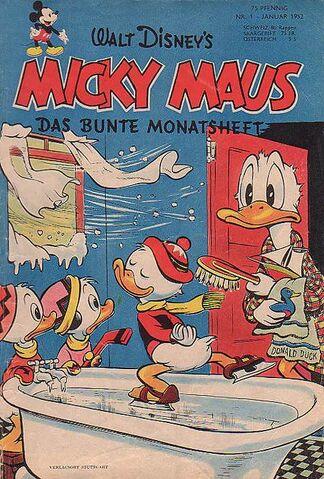 File:Micky maus 52-01.jpg