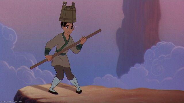 File:Mulan-disneyscreencaps.com-4504.jpg