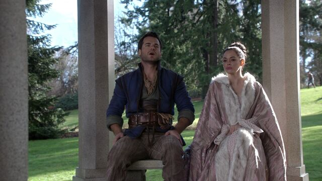 File:Once Upon a Time - 3x18 - Bleeding Through - Blackmail.jpg