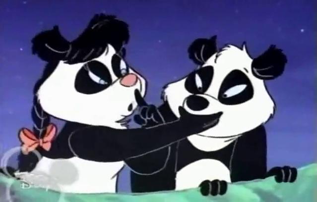 File:Pandas2.png