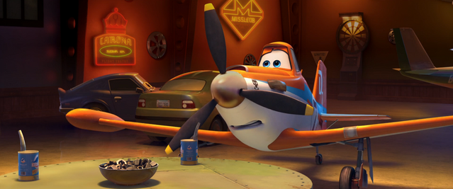 File:Planes-Fire-&-Rescue-21.png