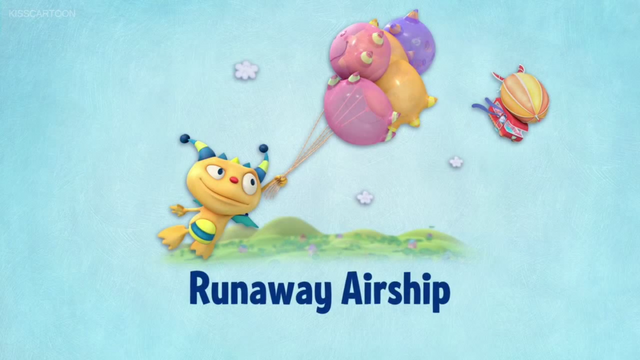 File:Runaway Airship.png