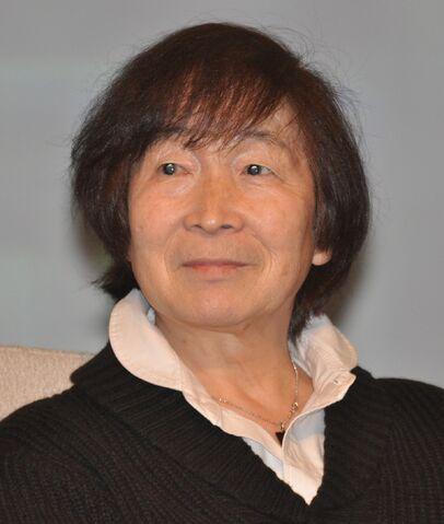 File:Toshio Furukawa.jpg