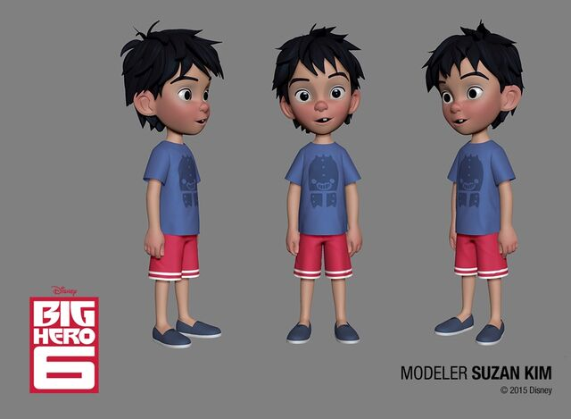File:Young Hiro character model.jpg