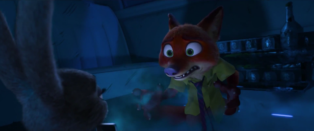 File:Zootopia Nick scared.png