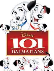 101 dalmatians 2015 poster