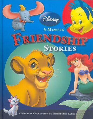 File:5-minute friendship stories.jpg
