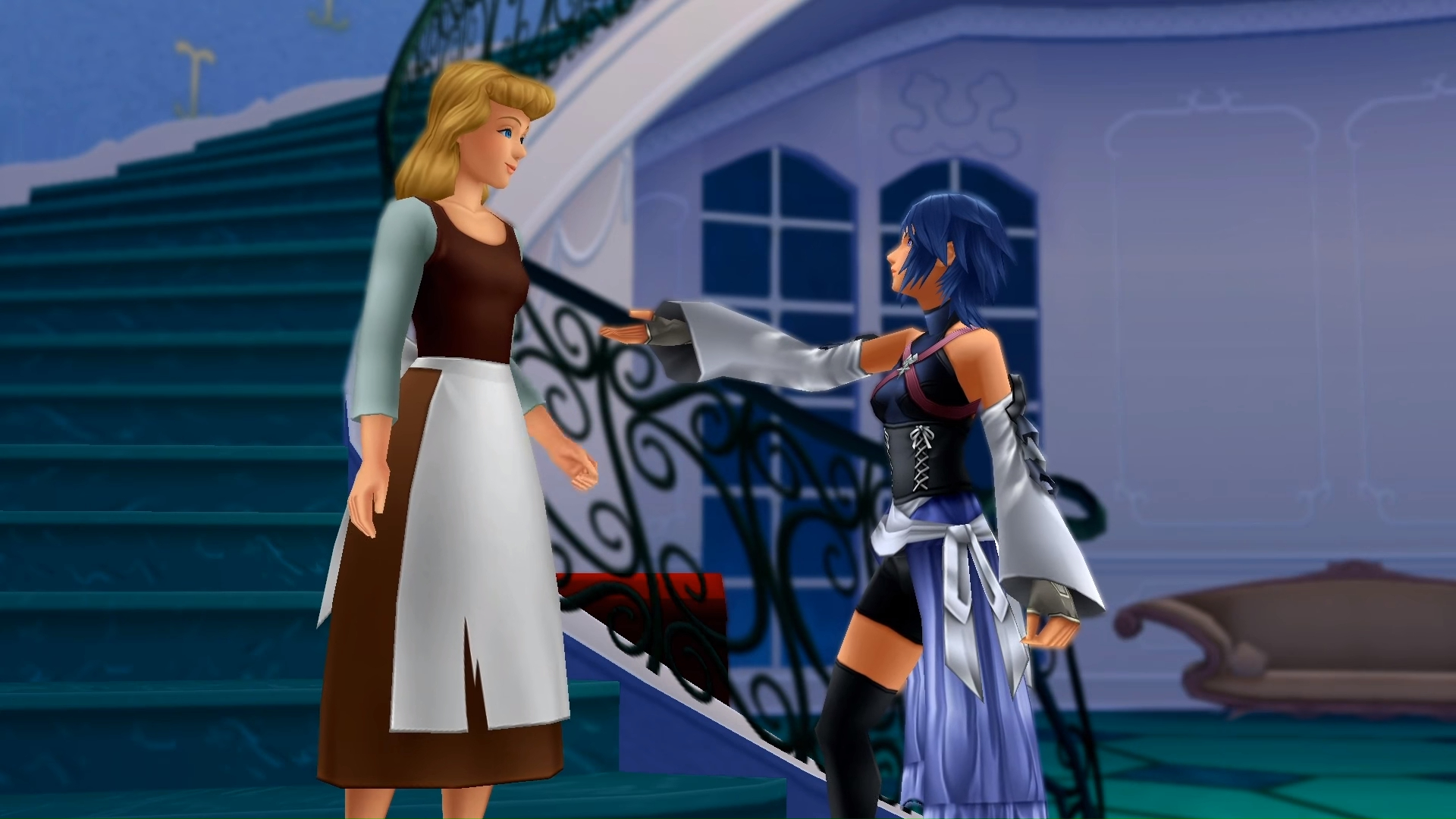 File:A Perfect Fit 01 KHBBS.png