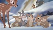 Bambi2-disneyscreencaps.com-1582