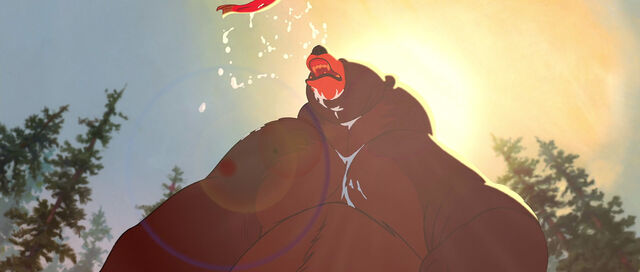 File:Brother-bear-disneyscreencaps.com-6569.jpg