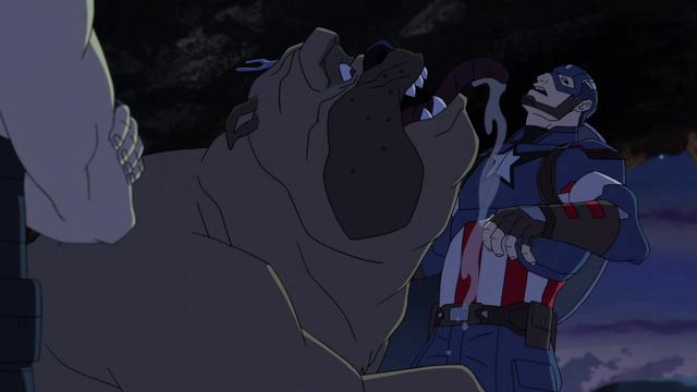File:Captain America AUR 32.png