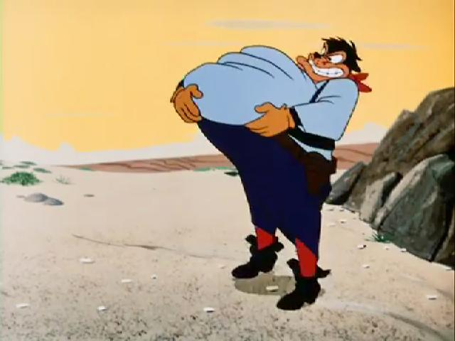 File:Chip N Dale - The Lone Chipmunks belly1.jpg
