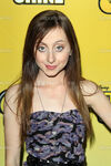 Depositphotos 11710117-Allisyn-Ashley-Arm