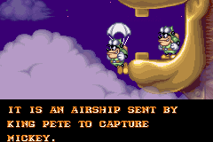 File:Disney's Magical Quest 3 Starring Mickey and Donald Stage 4 Narration 3.png