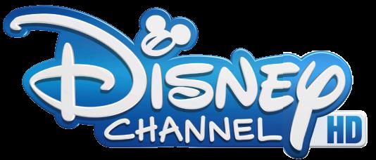 File:Disney Channel 2014 HD v2.png