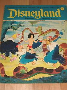 File:Disneyland Magazine - Jungle Book cover.jpg