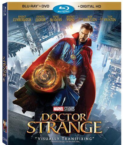 File:Doctor Strange BluRay 2.jpg