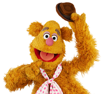 File:Fozzie 2013.png