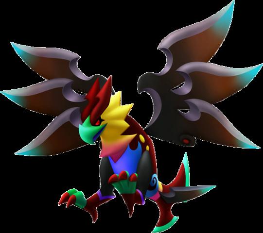 File:Halbird (Nightmare) KH3D.png