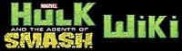HulkSmashWiki-wordmark