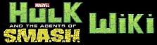 File:HulkSmashWiki-wordmark.png