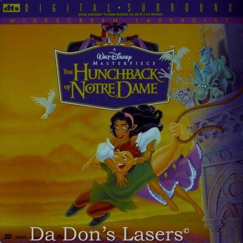File:HunchBack-of-Notre-Dame-DTS-Sound-LaserDisc-12354AS-N.jpg