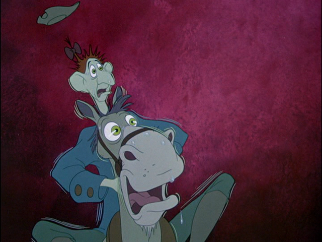 File:Ichabod and Horse freaked out.png