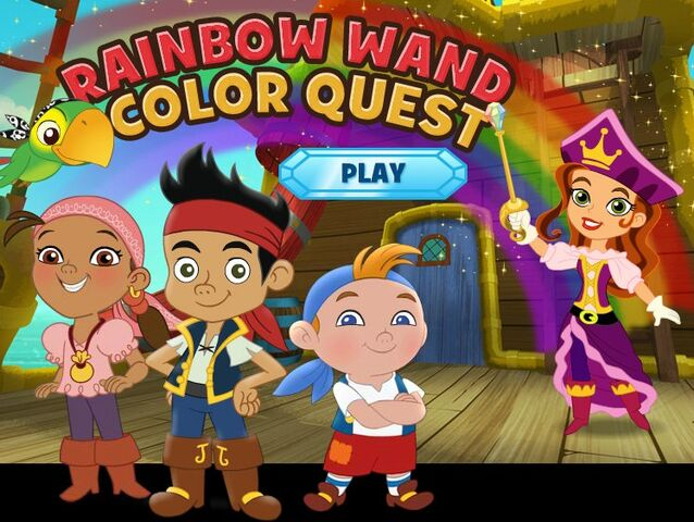 File:Jake - Rainbow Wand Color Quest.jpg